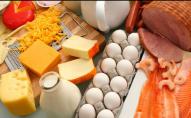 Наскільки важливий білок у раціоні і як його правильно їсти