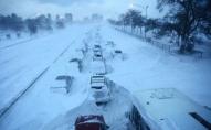 В Луцьк ідуть снігопади: як готується міська рада