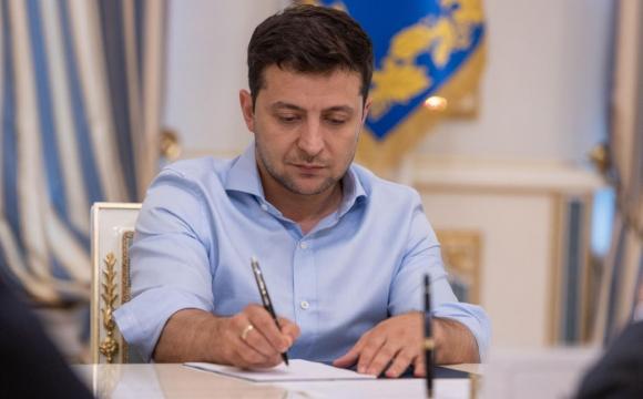 Зеленський розгляне петицію стосовно заборони виступів російських артистів в Україні