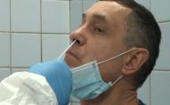 На Волинь надійшло 48 000 тестів на коронавірус