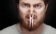 «Лучан турбує неприємний запах, а не реконструкція очисних споруд», - луцький депутат