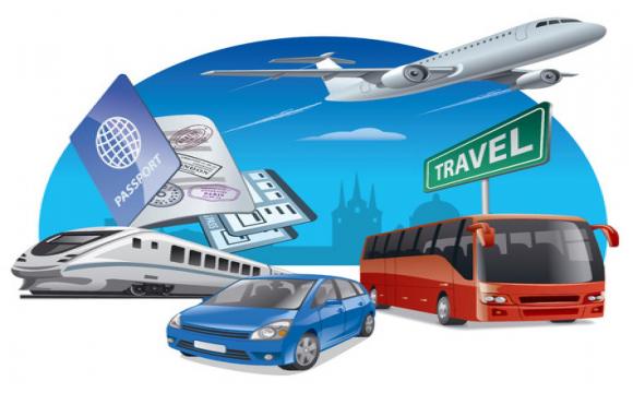 В Україні «узаконили» нові категорії транспорту