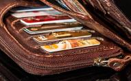 Порадили, як обрати гаманець