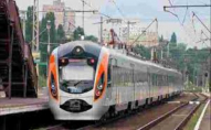 «Укрзалізниця» запускає новий «Інтерсіті» прямо в Карпати: маршрут потяга, розклад руху