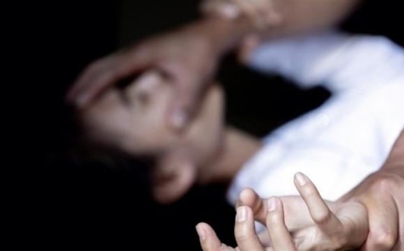 Волинянин напав з рушницею на 63-річну жінку і зґвалтував її