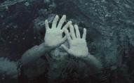 У річці на Волині знайшли тіло 17-річної дівчини