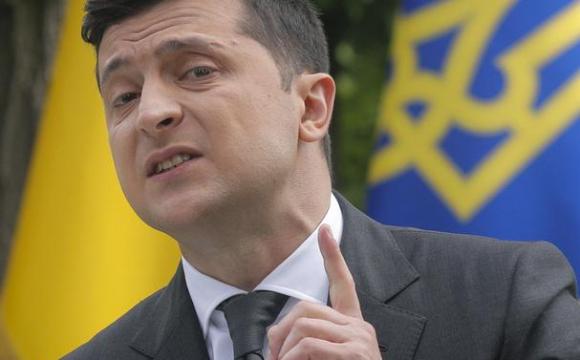 Українці вважають, що в економічних проблемах країни винен Зеленський