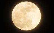 У NASA сказали, коли висадять першу жінку на Місяць