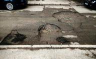 Депутати Луцькради сперечалися за ремонт луцьких дворів та доріг у прямому ефірі. Деталі. ВІДЕО