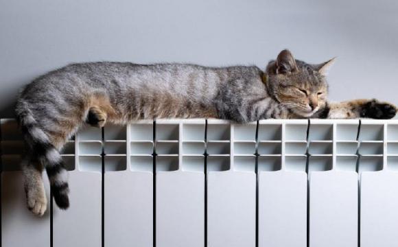 У Луцьку 64 будинки досі без опалення: коли дадуть тепло