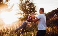 Українські батьки можуть отримати почесне звання