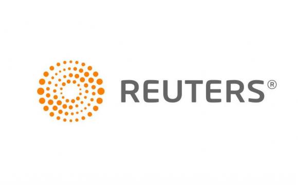 «Роснефть» вимагає вибачень і погрожує судом Reuters