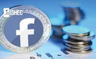 Facebook створює власну криптовалюту