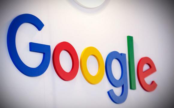 Google оштрафували на €135 млн