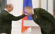 Фінансування тероризму: у Києві судитимуть Жириновського