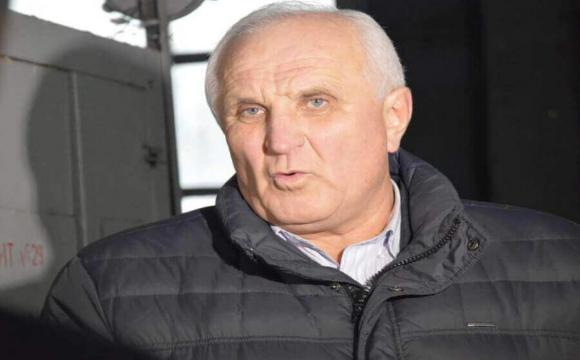 Свою вину не визнає: директора Луцького підприємства втретє судили за затримку зарплат