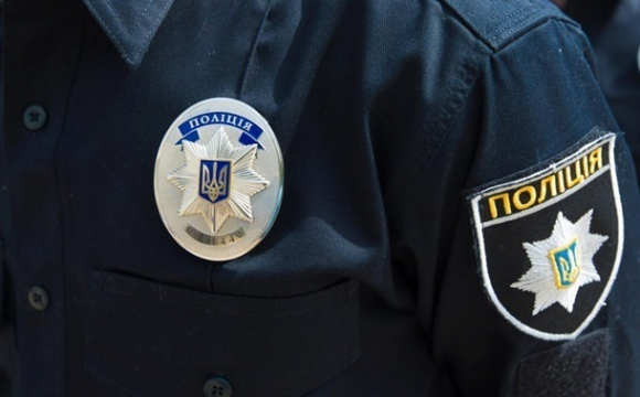 Чиновнику Мін'юсту оголосили підозру в заподіянні збитку на 24 млн грн