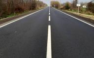 Уряд виділив 109 мільйонів на ремонт волинських доріг