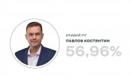 Містом президента керуватиме людина Медведчука