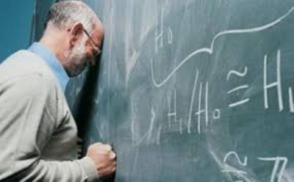Підвищення мінімалки вчителям не буде: Кабмін вчергове відклав дію постанови