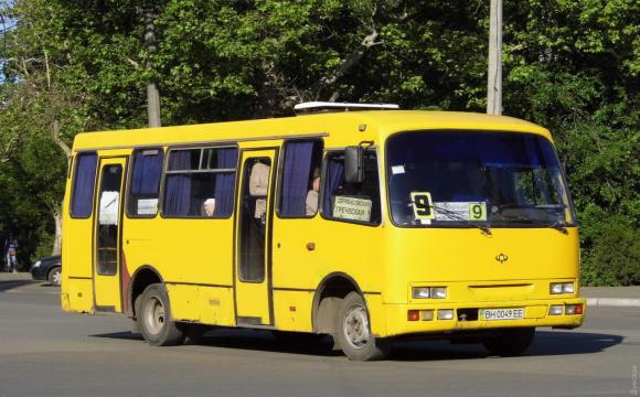 Проїзд у маршрутках після локдауну значно подорожчає