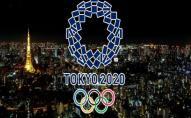 16 волинських спортсменів мають шанси поїхати на Олімпіаду