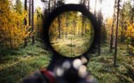 За вбитого зайця волинянин заплатить 8000 штрафу