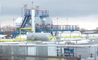 Постачальники газу встановили тарифи на газ на березень