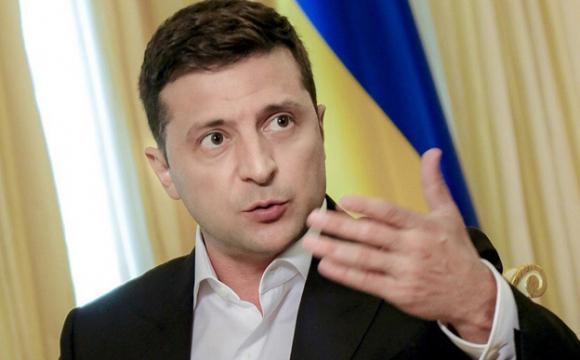Скандальні $700 тисяч: президента кличуть на Волинь, щоб розібратися з корупцією на митниці
