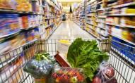 Лучани скаржаться на брудну продукцію в одному з відомих супермаркетів. ФОТО