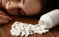 Самогубства не було: стали відомі подробиці отруєння школярки на Любешівщині