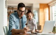 Як батьки шкодять своїм дітям: перелік небезпечних дій