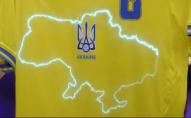 У Росіян «палає нижче спини» через форму збірної України на ЄВРО: УЄФА закрила їм рот