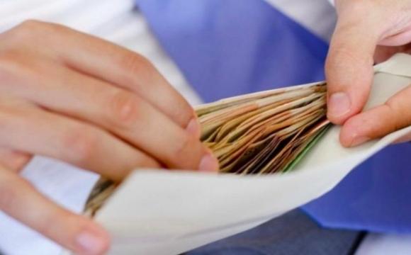 Найуспішніші учасники ЗНО отримають 100 тис. грн