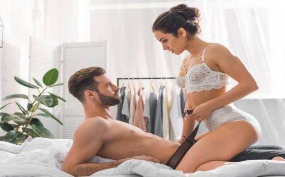 Назвали побічні ефекти сексу, які можуть шокувати