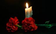 Помер лікар-анестезіолог з Володимира