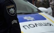 Поліція з'ясовує правдивість інформації про побиття військових у Луцьку