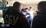 СБУ викрила агітаторів, які через інтернет закликали захопити державну владу і порушити кордони