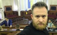 Депутат від «Слуги народу»: COVID-19 - вигадана хвороба. ВІДЕО