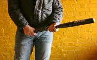 Волинянин, який до смерті побив знайомого, відсидить за ґратами сім років