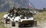 Війська Росії готові ввійти в Херсонську область