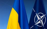 Українські військові почали співпрацювати з агенцією НАТО