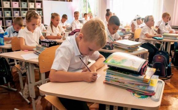 ДПА у школах скасують назавжди?
