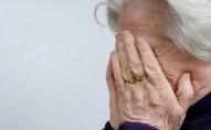 На Волині через субсидію судили пенсіонерку