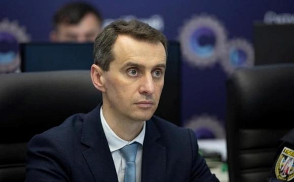 Влада готується до введення ковід-паспортів