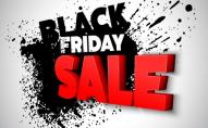 У «чорну п'ятницю» більшість товарів коштують, як і на початку року. Як нас обманюють?