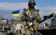Українських військових назвали «смердючими» та «обриганими». ВІДЕО