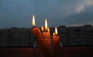 У Луцьку декілька вулиць залишаться без світла: коли та на скільки