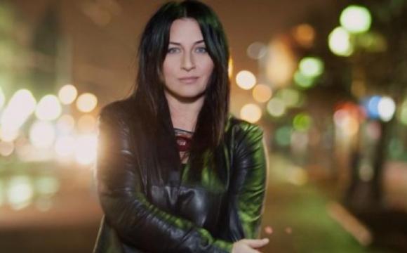 Співачка з Волині записала пісню на вірші «Співачки досвітніх вогнів». ВІДЕО