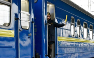 На Волині запускають поїзд за новим маршрутом